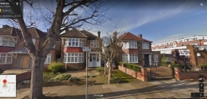 Is Peter Obi The Owner Of This Beautiful Mansion In London? See Pics & APC Allegation